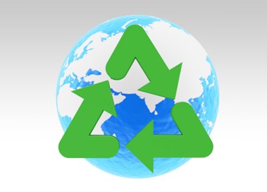 買取リサイクルができるオフィス用品があれば一部料金を相殺!